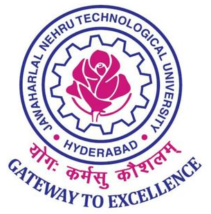 AICTE Sponsored FDP on Cyber Security at JNTUA College of Engineering, AP [Dec 16-20]: Register by Oct 20