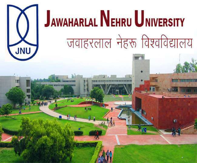 CfP: Conference & Expo on Role of Women in Science & Technology for Sustainable Development at JNU, New Delhi [April 4-6]: Submit by Feb 28