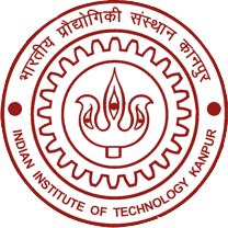 Admission for Ph.D, M.Tech, MS (By Research) Programmes at IIT Kanpur: Apply by Oct 31
