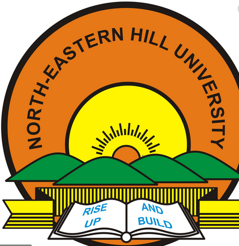 JOB POST: Junior Research Fellow (Zoology) at North Eastern Hill University, Shillong
