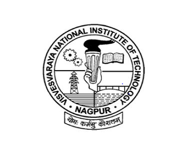 Workshop on Characterization of Magnetic Materials at NIT Nagaland