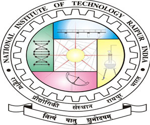 CfP: National Conference on Advanced Materials & Applications at NIT Raipur [Dec 21-22]: Submit by Nov 10