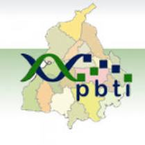 JOB POST: Project Associates & Accounts Assistant at Punjab Biotechnology Incubator, Mohali: Apply by Oct 18