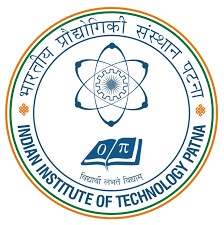 Course on Remote Sensing using Data Analytics and Internet of Things (IoT) at IIT Patna [Nov 16-17]: Apply by  Nov 15