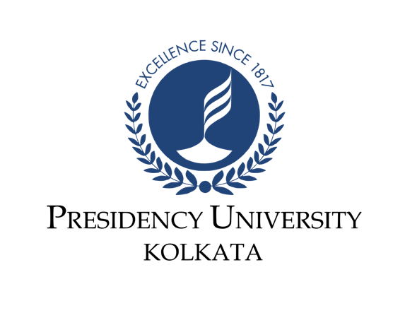 presidency university Kolkata JRF