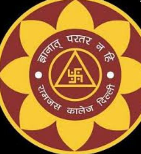 CfP: National Conference on Solid State Nuclear Track Detectors at Ramjas College, Delhi [Nov 18-20]: Register by Oct 31: Expired