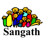 Sangath Goa NGO internship