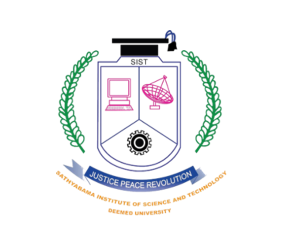 CfP: Conference on Recent Advances in Communication, Energy and Sensors at Sathyabama Institute of Science and Tech., Chennai [Nov 13-15]: Submit by Oct 25