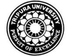 job vice chancellor tripura university