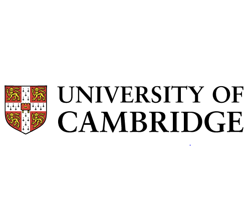 PhD and MPhil in Zoology at University of Cambridge, UK: Apply by Jan 7, 2020