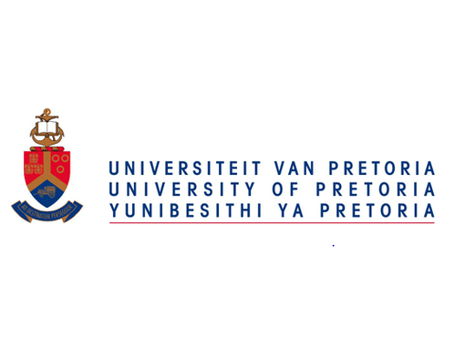 CfP: Research Frontiers Conference on China Outward Foreign Direct Investment to Africa at University of Pretoria [July 21-23, 2020]: Submit by March 20: Expired