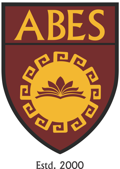 CfP: Conference on System Modelling Simulation & Intelligent Computing at ABES Engineering College, Ghaziabad [Mar 5-6]: Submit by Dec 25