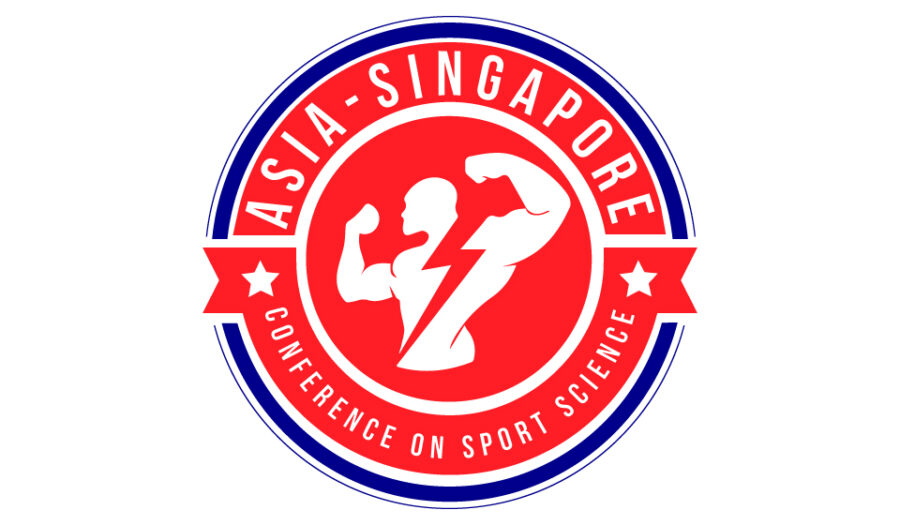 Asia Singapore Conference Sports Sciences