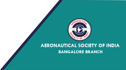 Course on Quality Management Systems, Standards & Procedures in Aerospace & Defence at ASI, Bangalore [Nov 28-30]: Register by Nov 25