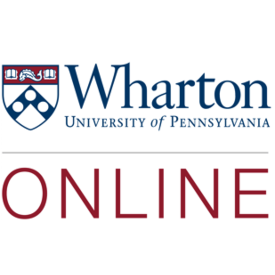 Course on Viral Marketing and How to Craft Contagious Content by University of Pennsylvania [Online, 4 Weeks]: Enroll Now!