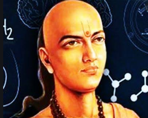 Aryabhatta Ganit Challenge by CBSE for Class 8-10 Students: Register by Nov 15