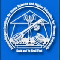CfP: Conference on Development Policy at Sri Avinashilingam Home Science College for Women, Coimbatore [Jan 9-10, 2020]: Submit by Dec 1