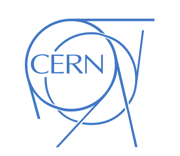 CERN Openlab Summer Student Programme 2020 for Bachelors and Masters Degree Students [Switzerland]: Apply by Jan 31, 2020