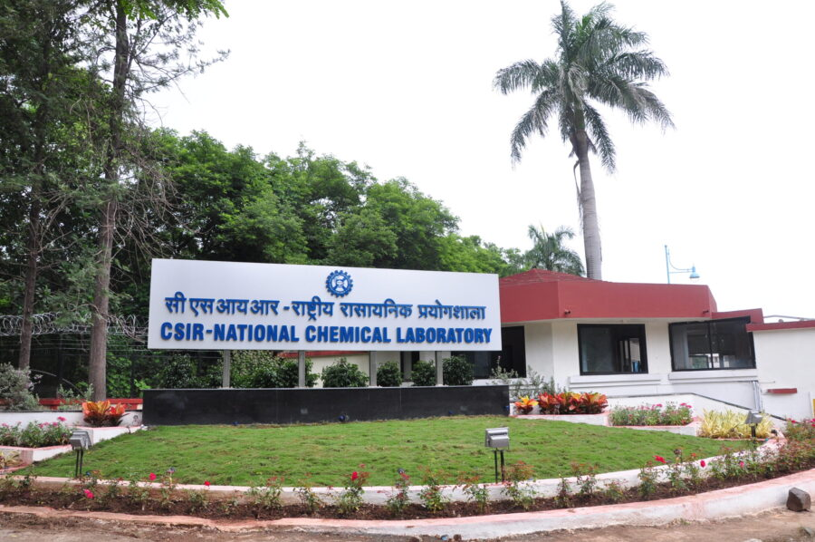 JOB POST: Project Assistant at CSIR National Chemical Laboratory, Pune [4 Vacancies]: Apply by Nov 18