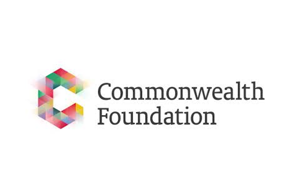 Common foundation grants programme 2019-20