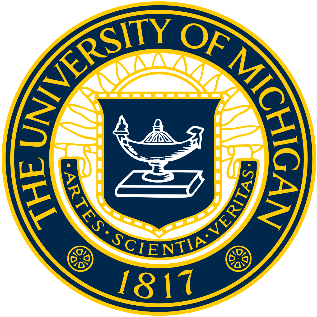 Online Course on Applied Data Science with Python by University of Michigan [5 Months]: Enroll Now