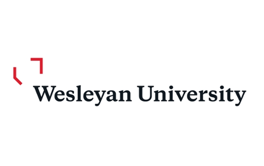 Online Course on Creative Writing by Wesleyan University: Register Now!