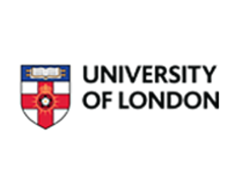 Bachelor of Computer Science by University of London [Fully Online, 3-6 Years]: Apply by Sept 7