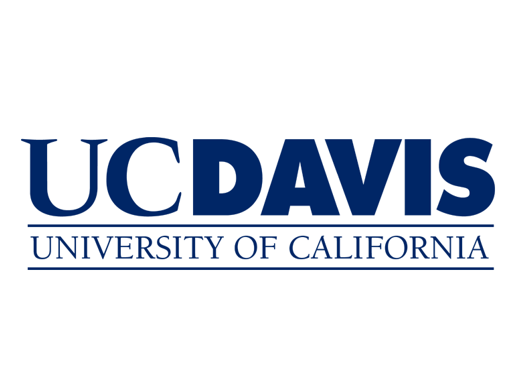 Course on SQL for Data Science by University of California [Online Classes]: Enroll Now!
