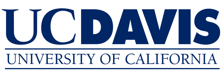 Course on Search Engine Optimization SEO by UCDAVIS