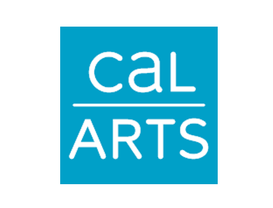Course on UI/UX Design by California Institute of the Arts [Online Classes]: Enroll Now!