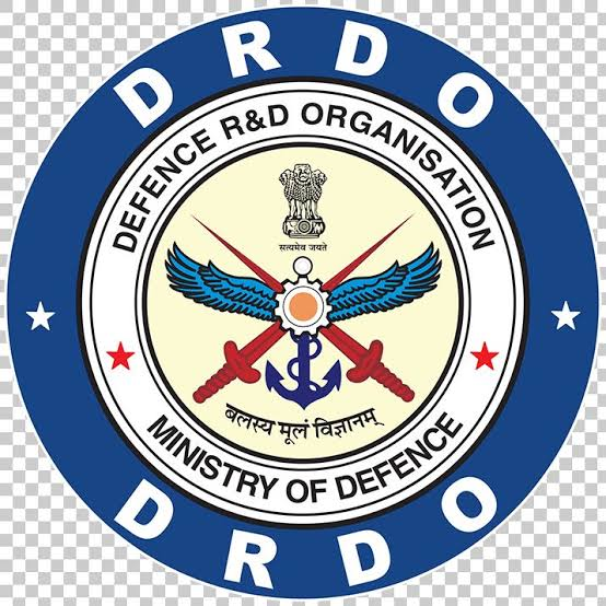 JOB POST: Research Associates and Jr. Research Fellows at DRDO [12 Vacancies, Multiple Locations]: Walk in Interview on Dec 12, 17