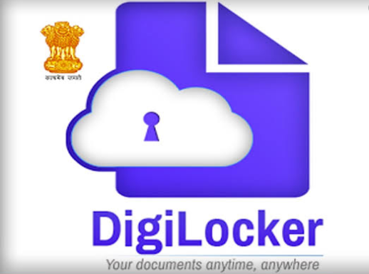 Internship Opportunity (Mobile Developer (Android)) at DigiLocker, Govt. of India [3-12 Months; Work from Home]: Apply by April 15