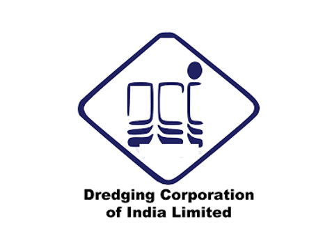 Dredging corporation of India Limited recruitments