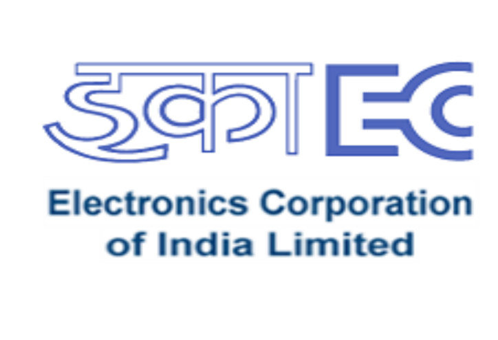 JOB POST: B.E/B.Tech Computer Science as Technical Officer at ECIL, Mumbai [4 Vacancies]: Walk-in Interview on Dec 7