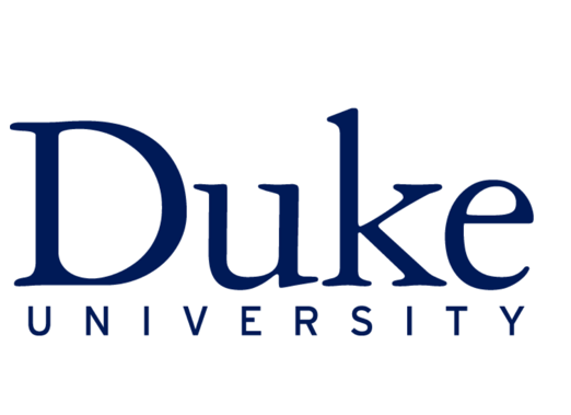 Course on Introduction to Programming in C by Duke University [4 Months, Online]: Enroll Now!