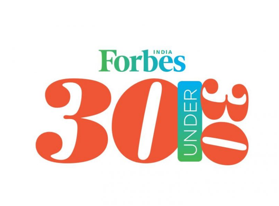 Forbes India 30 under 30 nominations