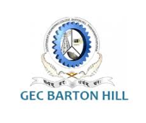 FDP on Mathematical Foundation on Logic and Combinatorics at Government Engineering College Bartonhill, Trivandrum [Dec 2-7]: Register by Nov 26