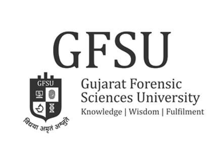 Gujarat Forensic Sciences University Admission 2020 for M.Sc. Forensic Odontology [Exam on Dec 20]: Apply by Dec 15
