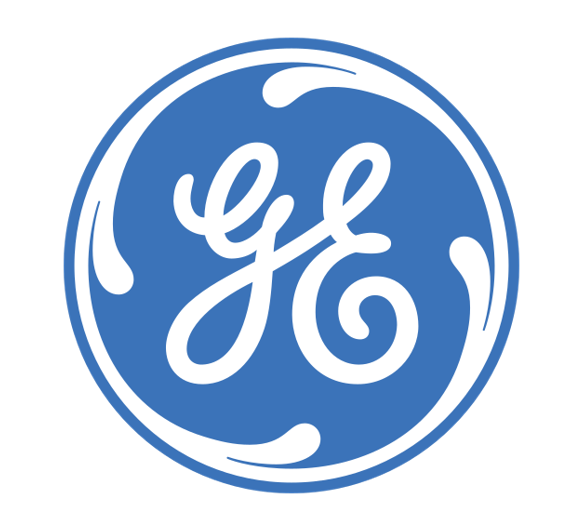 General Electric job