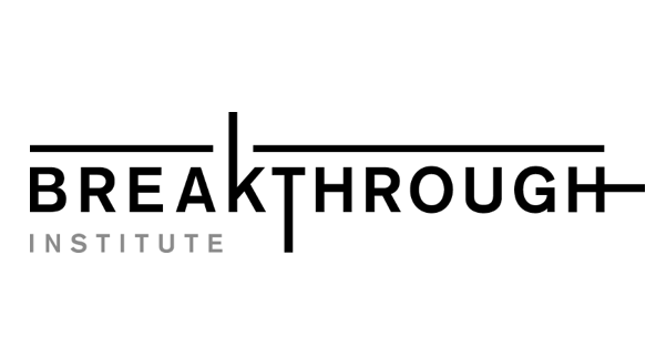 Generation Fellowship 2020 at The Breakthrough Institute, California: Apply by Feb 11, 2020