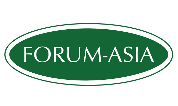 Global Advocacy Learning Programme on Human Rights and Development by FORUM-ASIA, Bangkok [March 22-28, 2020]: Register by Dec 6