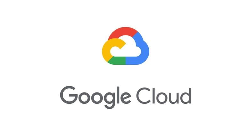 Getting Started with Google Kubernetes Engine by Google Cloud [Online, 7 Hours]: Register Now