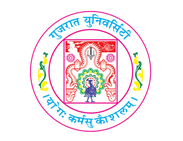 JOB POST: Teaching Assistant and Associate at Gujarat University [6 Vacancies]: Apply by Nov 24: Expired