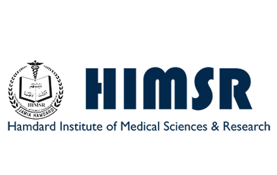 JOB POST: Senior Residents (Anaesthesia) at Hamdard Institute of Medical Sciences & Research, New Delhi: Walk in Interview on Dec 11