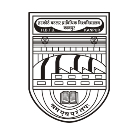 CfP: Conference on Environment and Society at Harcourt Butler Technical University, Kanpur [Dec 22-23]: Submit by Nov 30