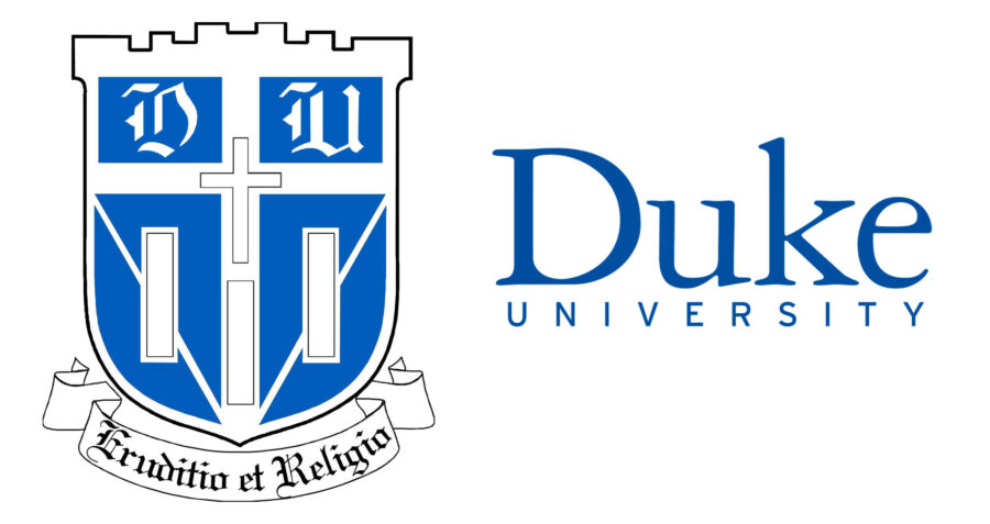 Think Again: How to Understand Arguments by Duke University [Online mode]: Enroll Now