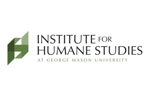 Humane Studies Fellowship 2020-2021 by IHS, California: Apply by Dec 1