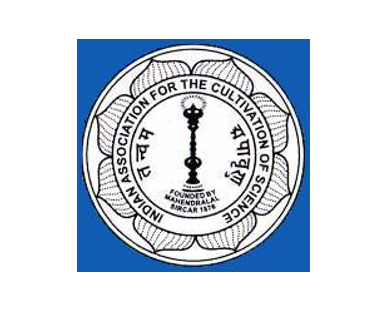 JOB POST: Research Associates-I at Indian Association for the Cultivation of Science, Kolkata [3 Vacancies]: Apply by Nov 5