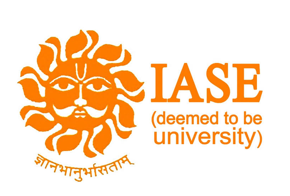CfP: Conference on Methods & Applications of Geospatial Technology at IASE Deemed University, Rajasthan [Feb 15-16, 2020]: Submit by Jan 15, 2020