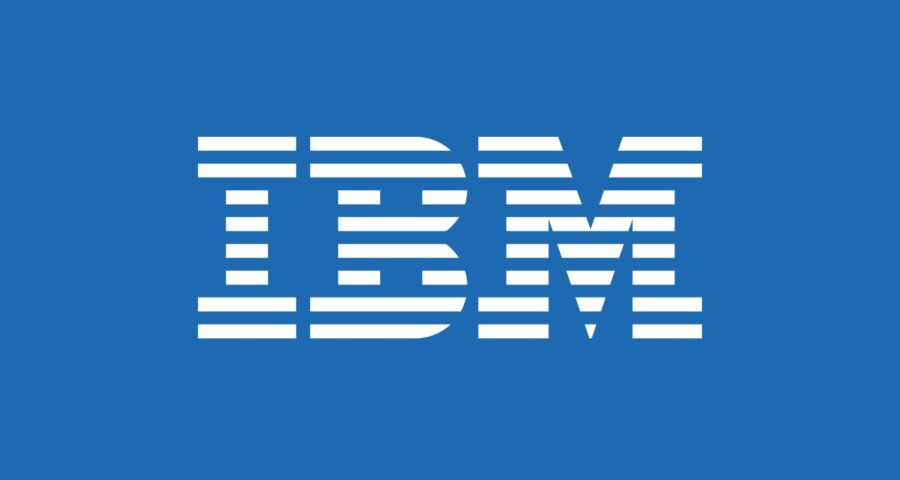 IBM Microservices Specialization Course [1 Month, Online]: Registrations Open